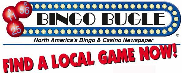 BingoBugle